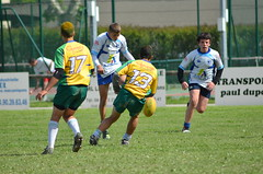 DSC_0390 (Philheckel) Tags: rugby tournoi