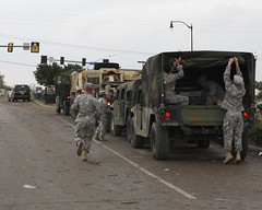 Oklahoma National Guard (The National Guard) Tags: oklahoma soldier army us force military air guard moore national nationalguard mission soldiers ng airforce ok tornado guardsmen troops usarmy response guardsman airman airmen ngb oklahomanationalguard searchandrecovery okng