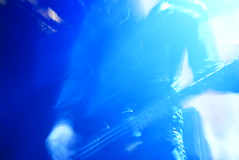 101A / bass: the k (eiku suyama) Tags: noah uk blue england rock bristol drums japanese tokyo post bass guitar britain live shibuya ephemera sally british  akihabara syrup kubo  noise alternative schecter shoegaze   lethe 101a suyama   eiku        tokyoshoegazer