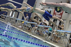 Evan Kolde (Aringo) Tags: usa swimming texas north 2000s ntn southlake ringgold nadadores 2013 aringo