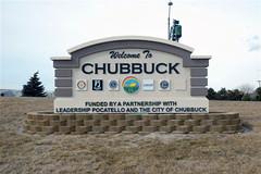Chubbuck SAR Pocatello 5