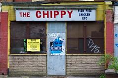 The Chippy (kh1234567890) Tags: sign pentax k7 smcpm75150mmf4 smcpentaxm75150mmf4