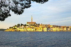 003 Croacia Rovinj IX12 (Dena Flows) Tags: travel tourism architecture landscape arquitectura cities croatia paisaje ciudades viajes turismo rovigno rovinj croacia paisajeurbano citiescapes denaflows