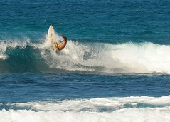 Surfing (photobugjb) Tags: holiday hawaii maui