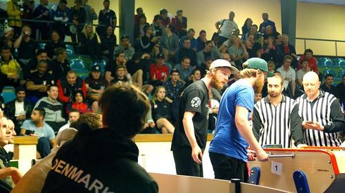 WCS Bonzini 2013 - Doubles.0203
