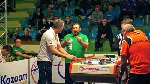 WCS Bonzini 2013 - Men's Nations.0062
