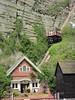 IMG_1297 (demu1037) Tags: miniature railway gala firefly 65 kerrs hastingsminiaturerailway