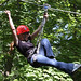 zipline-ky-mammoth-cave-adventures