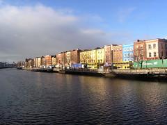 Dublin - Irland (ortnid) Tags: dublin irland guinness baile dublino irlanda éire cliath átha