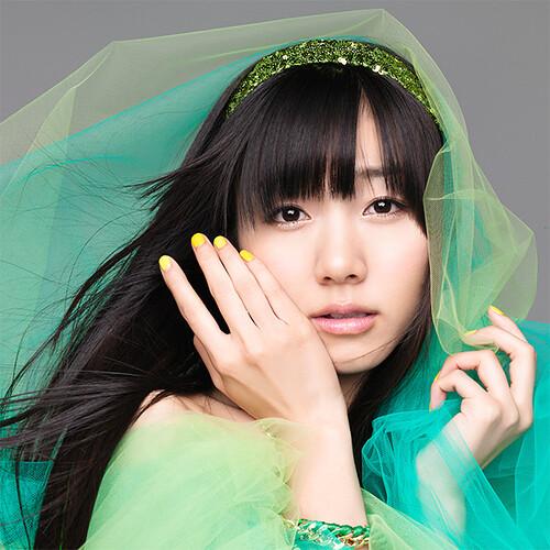 須田亜香里の画像 p1_3