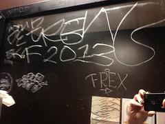 MD 1 es1 tr1 (Franny McGraff) Tags: chicago t graffiti mind rex kym yr detergent bbk forgive bkf espir qfk
