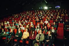 Mangapolisdagen (filmfrasor) Tags: amazonia cinemateket filmfrasør mangapolis copyrightjohnnyvaetnordskog fotojohnnyvaetnordskog jobb2014