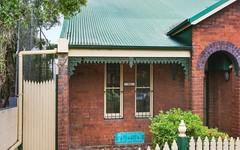 908 Bourke Street, Zetland NSW