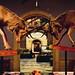 Kelvingrove Muzeum