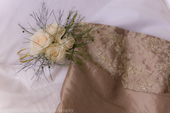 marindalouw_weddings-20 (Marinda Louw) Tags: wedding southafrica preparations westerncape