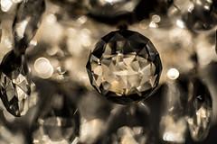 Crystal Visions (WilliamND4) Tags: crystal glass meyeroptikgoerlitztrioplanf28100lens bokeh nikond750