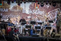 jazzfest-peoplesjazz-20160806-0584-edit (WKAR-MSU) Tags: thepeoplesjazzband wkar backstagepass lansing jazzfest musicperformance tvproduction 2016