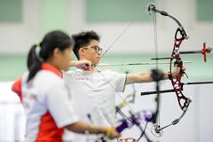 20160729_0458 (By Panda Man) Tags: 2016 archery asia asian china compound hongkong hongkongarcheryassociation iraqi japan malaysia pandaman recurve takumiimages takumiphotography usa hongkongsar hkg