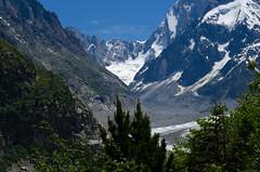 DSC_0714 (RosalbaCalvini) Tags: ghiacciaio montebianco montagna alpi