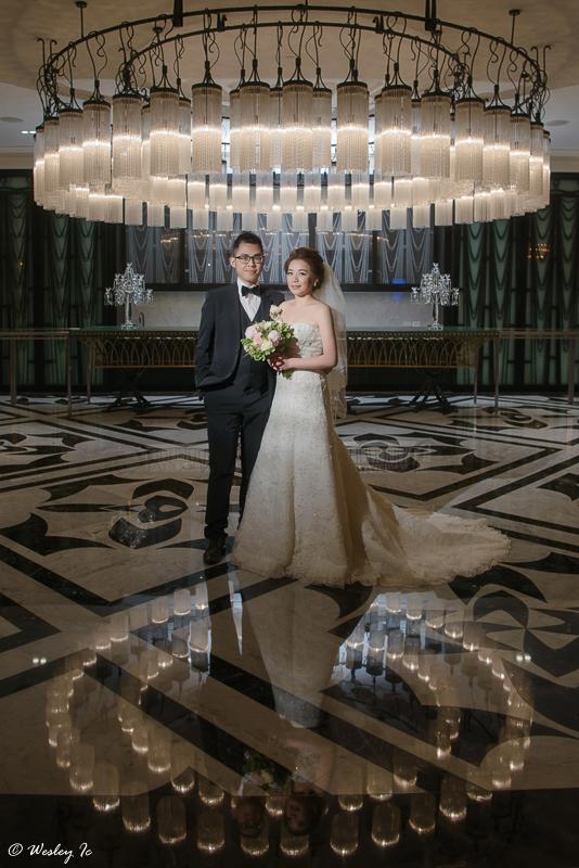 """""""""""婚攝,新莊典華婚宴會館婚攝,婚攝wesley,婚禮紀錄,婚禮攝影""""'LOVE09520'"""