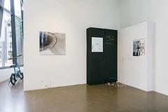 LASALLE Exhibition: Tropical Lab 10: Fictive dreams
