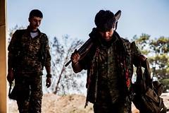 Kurdish YPG Fighters (Kurdishstruggle) Tags: ypg ypgkurdistan ypgrojava sdf qsd ypgforces ypgkmpfer ypgkobani ypgfighters yekineynparastinagel kurdischerkmpfer war warphotography warriors freekurdistan berxwedan freedomfighters kmpfer kurdsisis comrades freiheitskmpfer struggle resistancefighters army revolutionary revolution kobane kobani efrin hasakah heseke manbij rojava rojavayekurdistan westernkurdistan pyd syriakurds syrianwar kurdssyria krtsuriye kurd kurdish krt kurdistan kurds kurden defenceforces kurdishforces syria kurdishregion syrien kurdishmilitary military militaryforces militarymen kurdisharmy suriye kurdishfighters fighters kurdishfreedomfighters frontline warfare isil