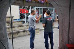 TEDxArendal 2016 (TEDxArendal) Tags: tedx tedxarendal2016 arendal 2016 photo mona hauglid