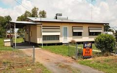 17 Queen Street, Yerong Creek NSW