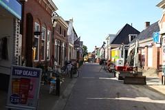 IMG_4124-www.PjotrWiese.nl