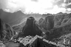 Per - Cuzco (Nailton Barbosa) Tags: nikon d80 peru cusco vale sagrado inca      andes inka valle            per vall sagrada                    sacred valley prou valle sacre per sacra       heliga dal anderna machu picchu