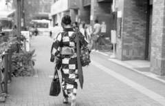 160723_NikomatFt2_019 (Matsui Hiroyuki) Tags: nikonnikomatft2 nikonnikkorhauto85mmf18 fujifilmneopan100acros epsongtx8203200dpi