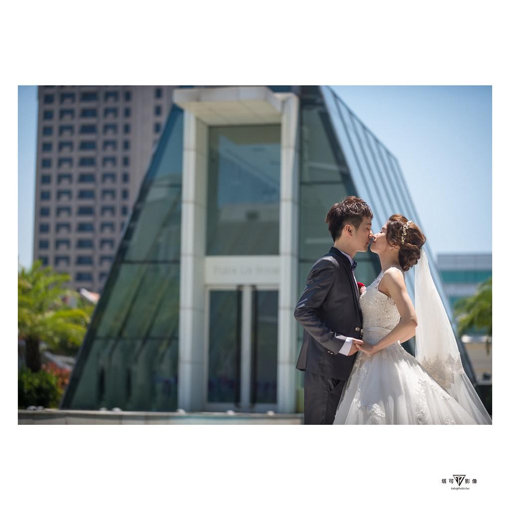 新竹婚攝,類婚紗,塔可影像,takephoto.tw,結婚,迎娶,戒指,拜別,芙洛麗,水晶教堂,weddingday,婚禮記錄,婚禮紀錄