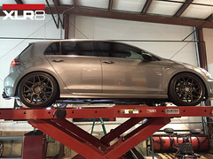 IMG_5243 (Excelerate Performance) Tags: audi volkswagen bmw mercedes exotic volvo repair performance maintenance excelerateperformance connecticut ct euro audizine vwvortex bimmerpost bimmershop golfmk7 golfmk6 europeanspecialists europeanauto branford newhaven northeast tristate aprdealer awetuningdealer stopech bigbrakekits exhaust suspension alignments tiremounting tirebalancing adv1 rotiform mht niche fifteen52 1552wheels bbs ausiservice audispecialists wheelandtiremounting balancing