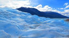 IMG_1974 (StangusRiffTreagus) Tags: perito moreno glacier patagonia argentina