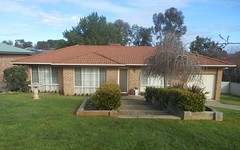 6 Tadros, Young NSW
