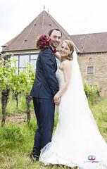 Hochzeitsphotos-Jana-Philip-72 (hochzeitsphotos-eu) Tags: fotograf hochzeitsfoto hochzeitsfotograf hochzeitsfotografie hochzeitsfotos hochzeitsphotos wedding weddingphotography