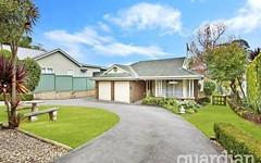 340 Galston Road, Galston NSW