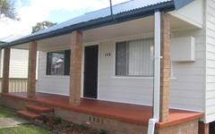 144 Northcote Street, Aberdare NSW