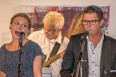 D8E_5858 (Bengt Nyman) Tags: darkest white soul roddarhuset september 2016 vaxholm stockholm