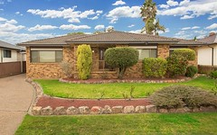 70 Adams Street, Heddon Greta NSW