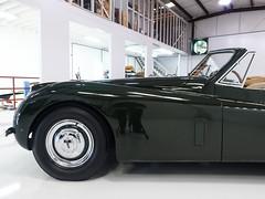 406529-012 (vitalimazur) Tags: 1953 jaguar xk 120