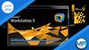 تحميل عملاق عمل الانظمة الوهمية VMware Workstation 9 Pro يعمل على نوة 32 بت (e279c75b5733ea5526b1358d3e766996) Tags: تحميل عملاق عمل الانظمة الوهمية vmware workstation 9 pro يعمل على نوة 32 بت
