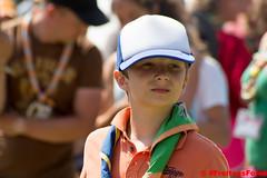 PINAKARRI (271) (FreitagsFotos) Tags: scouts pfadfinder sola 2016 laxenburg sommer sommerlager pp pfadfinderinnen sterreichs