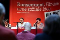 Gesundheitskonferenz, Wuppertal2016_19 (linksfraktion) Tags: 160924gesundheitskonferenz wuppertal fotos niels holger schmidt