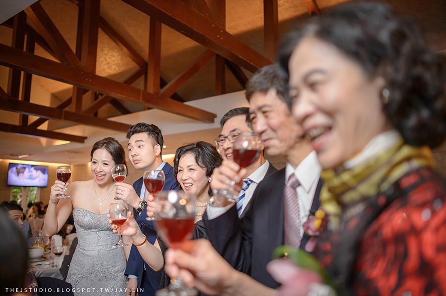 婚攝 青青食尚花園 婚禮紀錄 婚禮攝影 推薦婚攝  JSTUDIO_0137