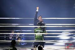 8Y9A3174 (MAZA FIGHT) Tags: mma mixedmartialarts valetudo japan giappone japao martialarts rizin saitama arena fight fighting sposrts ring cage maza mazafight