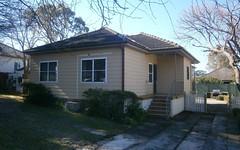 14 Bilga Street, Kirrawee NSW