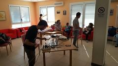 Roma_Progetto Green ASP (Asp Bologna) Tags: green progetto workshop innovazione verde