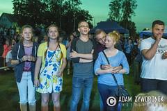"adam zyworonek fotografia #fotograf wesele3#lubuskie,zagan#slubna fotografia • <a style=""font-size:0.8em;"" href=""http://www.flickr.com/photos/146179823@N02/29361662491/"" target=""_blank"">View on Flickr</a>"