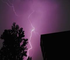Orage1 (kameldjatout) Tags: orage grenoble clair
